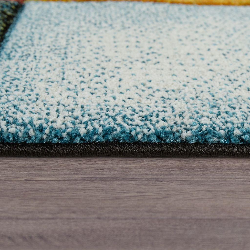 67x98inch KWOPA Weich Komfortabel Volltonfarbe Flachblatt,Einfachheit Atmungsaktiv Easy Care Modernen Bettw/äsche,Nachhaltige 100/% Baumwolle Bettlaken-B 170x250cm