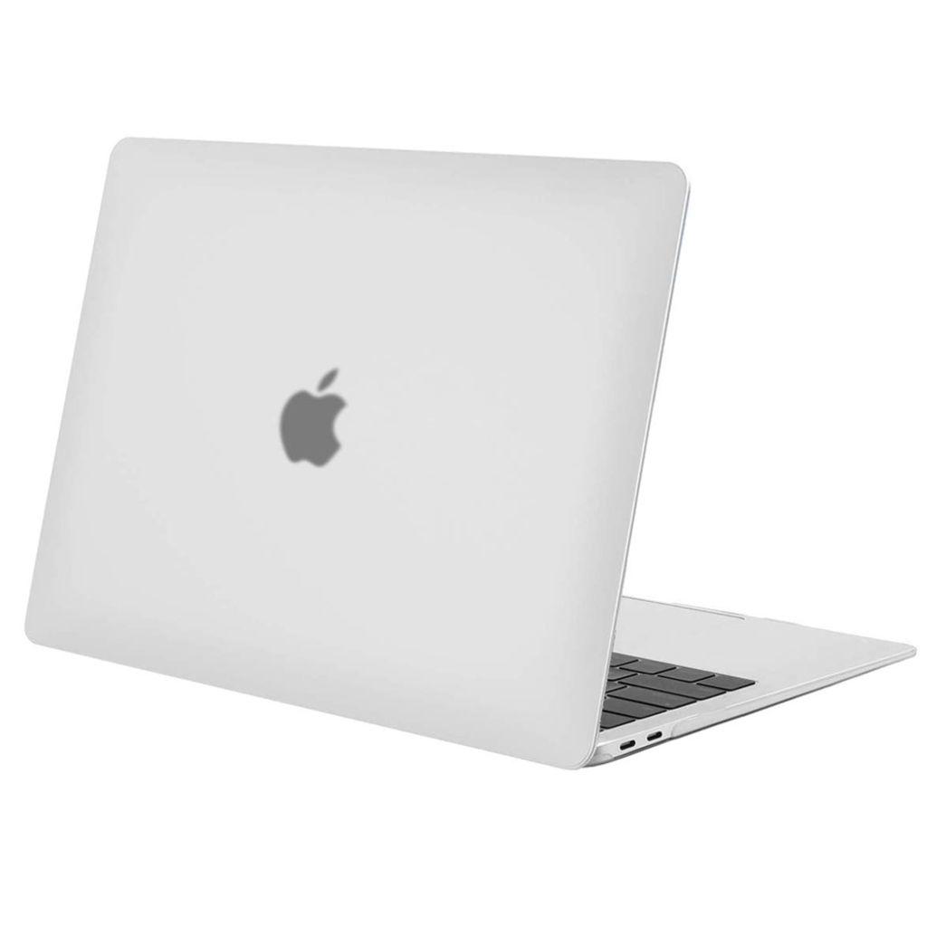 Apple MacBook Air 13 Zoll Retina Schutz Hülle