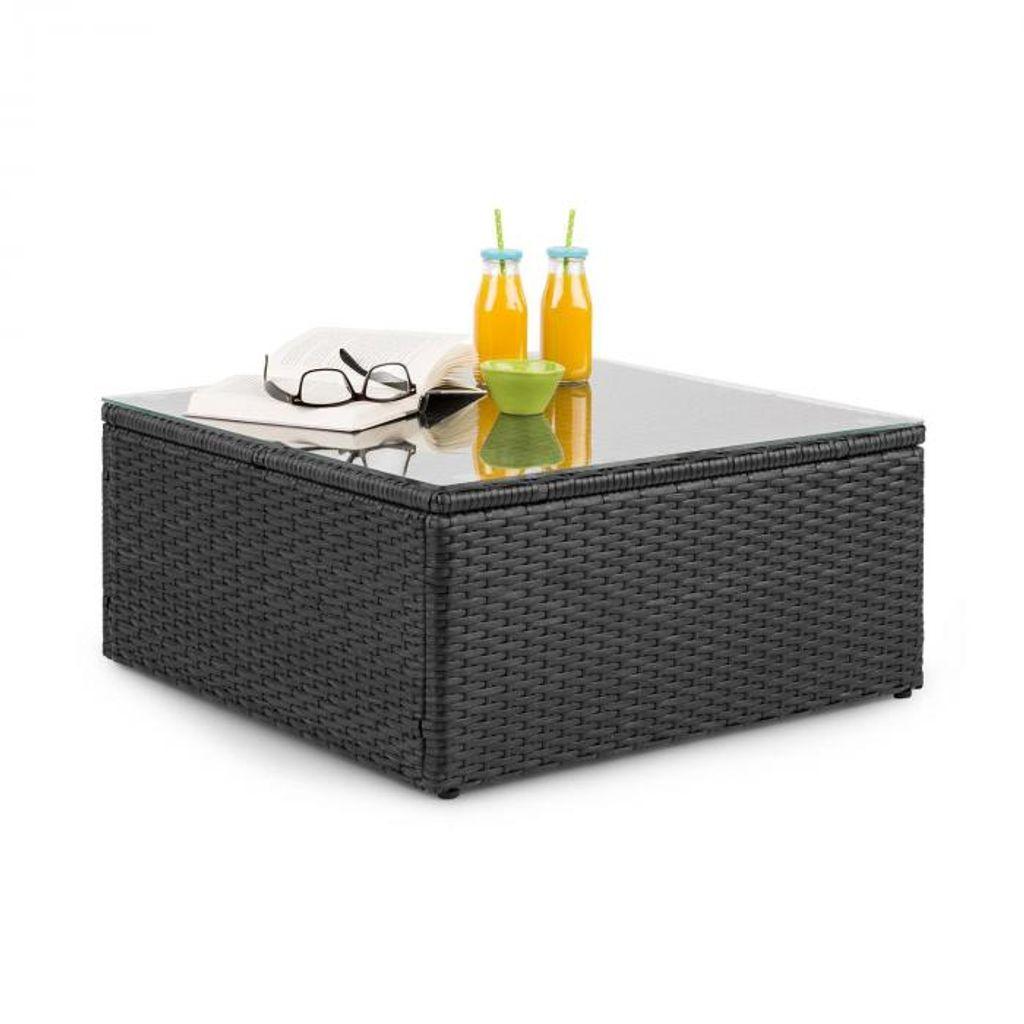 Diealles Shine Faltbares Ruderger/ät mit Magnetwiderstand LCD-Display Grau Rutschfesten Pedalen und Transportr/ädern f/ür das Heim-Fitnessstudio Ruderger/ät Klappbar f/ür Zuhause