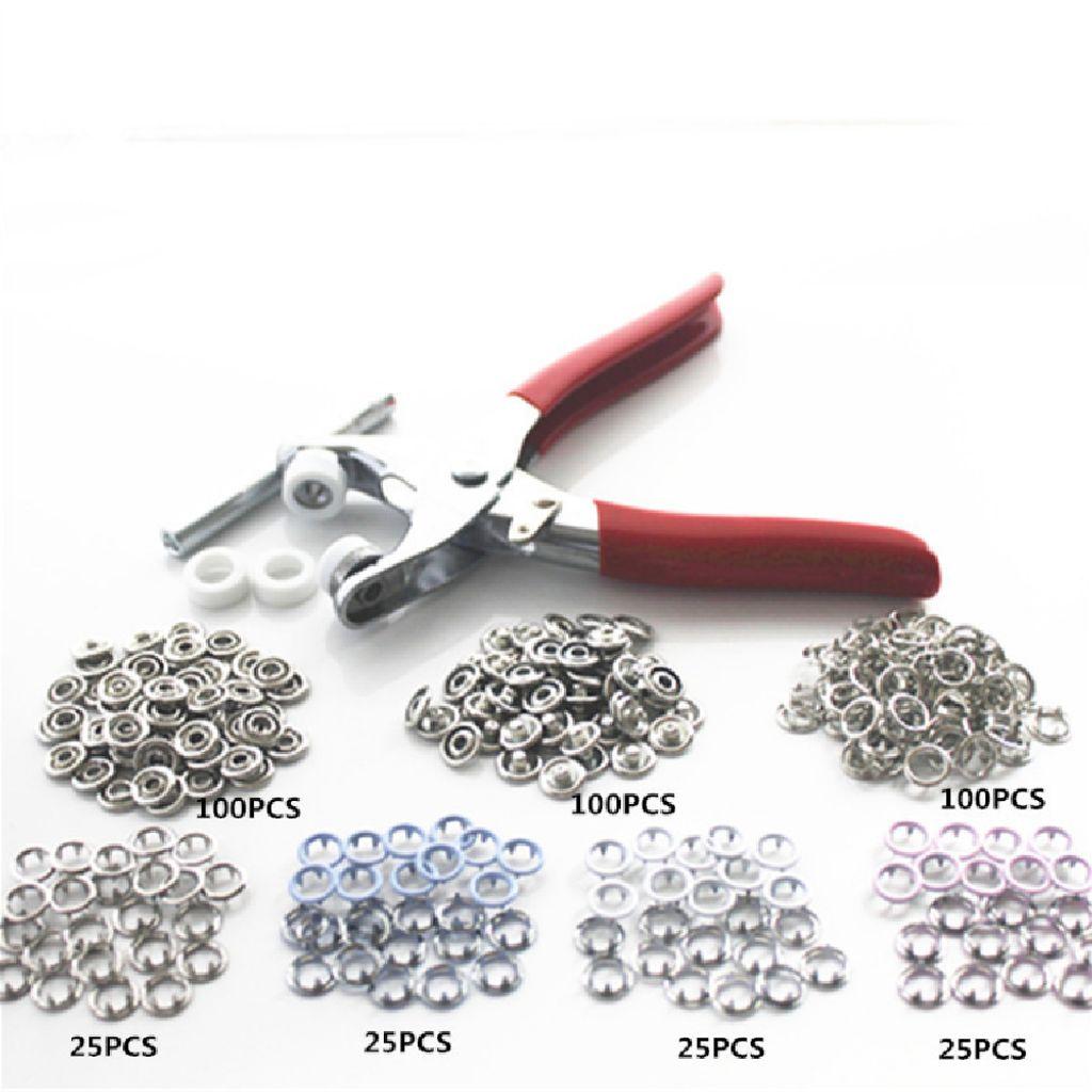 Edelstahlschneidezange Schere Zange Schneiden Zange für Schmuckherstellung