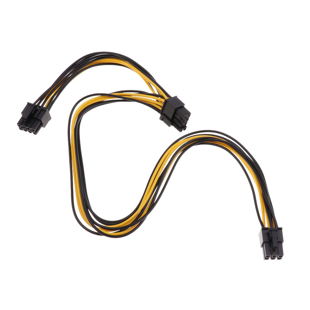 Color: Black Lysee Data Cables OPQ-Spiral Coiled USB A male to A female adapter adaptor Cable 1M 3FT