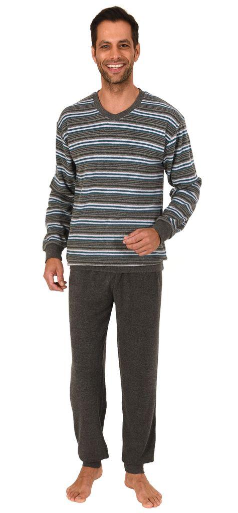 halblange /Ärmel Schlafanzug 54452 SANTORO f/ür M/ädchen//M/ädchen aus Baumwolle Art