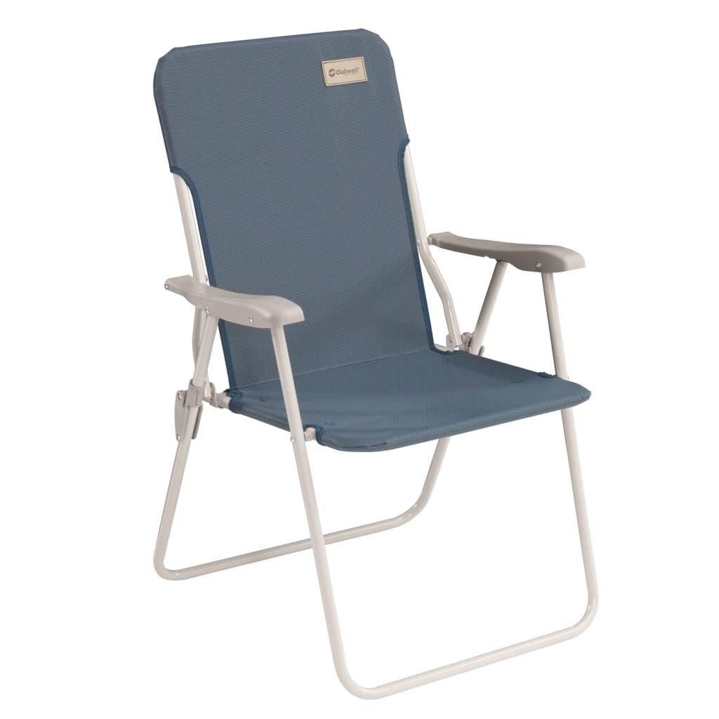 Für dicke campingstühle Sitzgruppen für