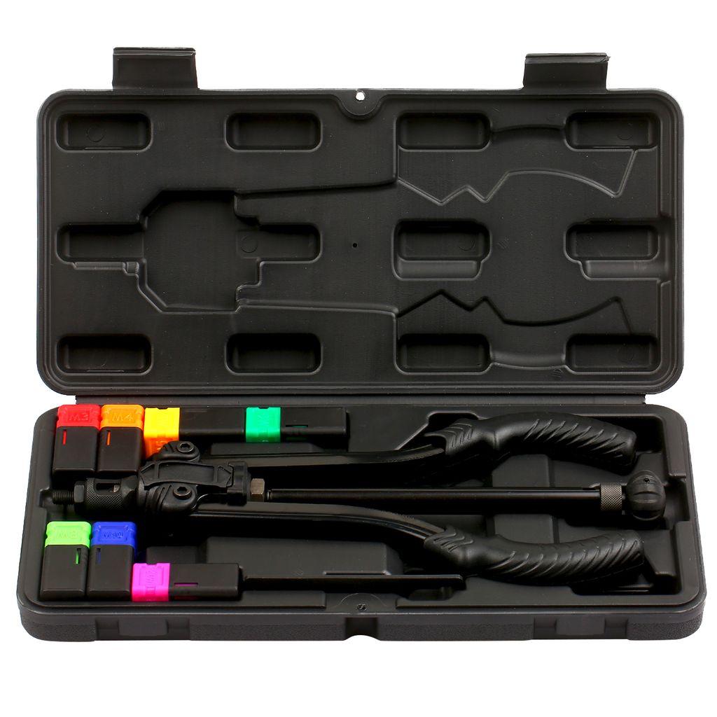 FORMAT Kombibit Werkzeug HSS E M4