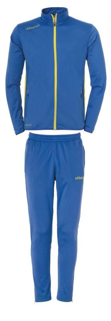 Uhlsport Essential Classic Trainingsanzug F01