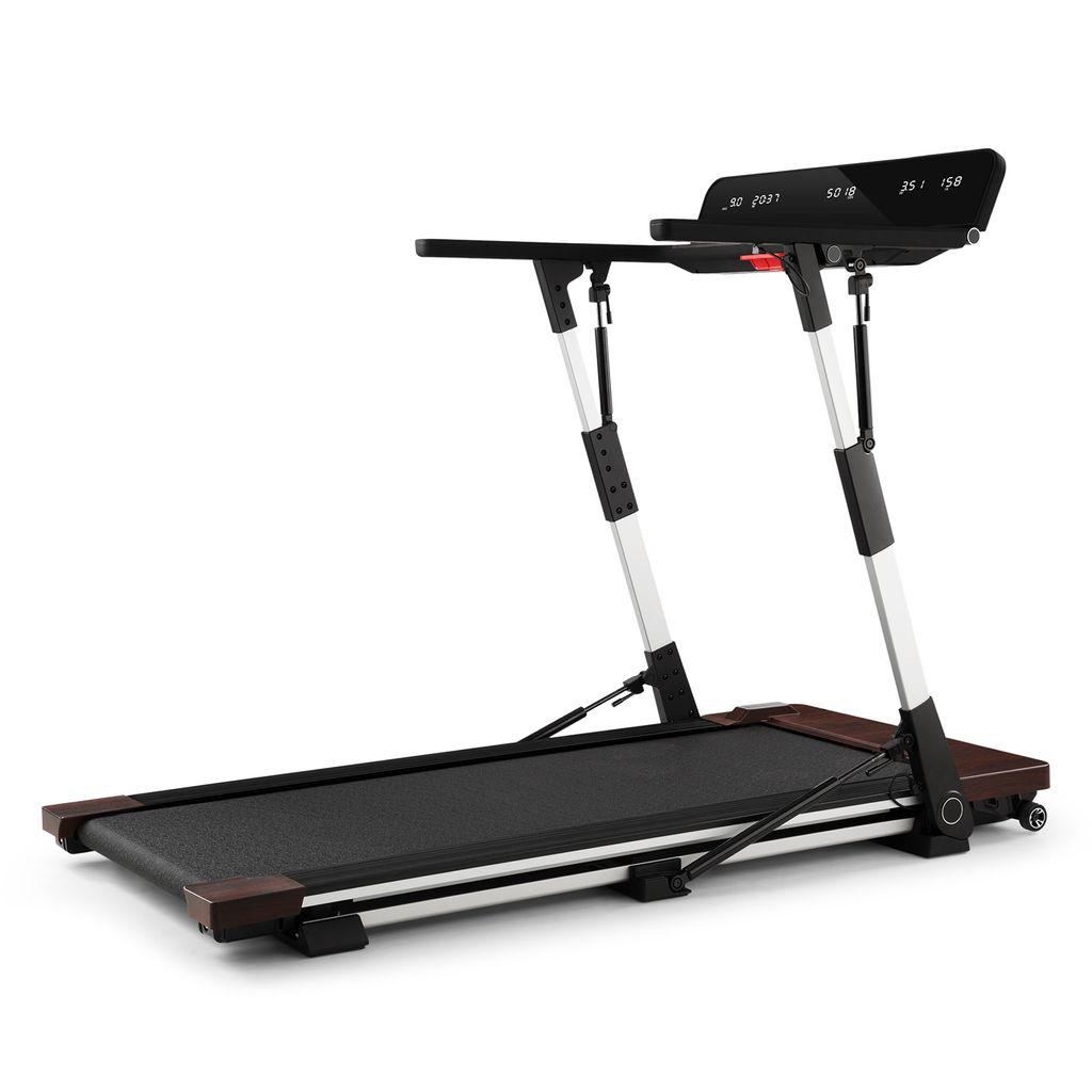 FUEL Fitness Laufband LB100