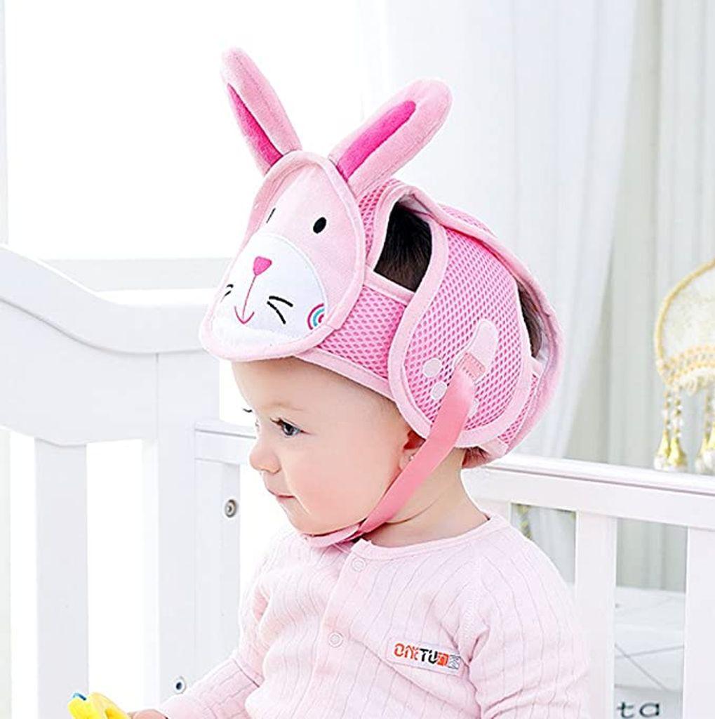 Kleinkind Kleinkind Sicherheit Schutzhelm Kopfschutz Kissen FÜR Kinder Zu Baby