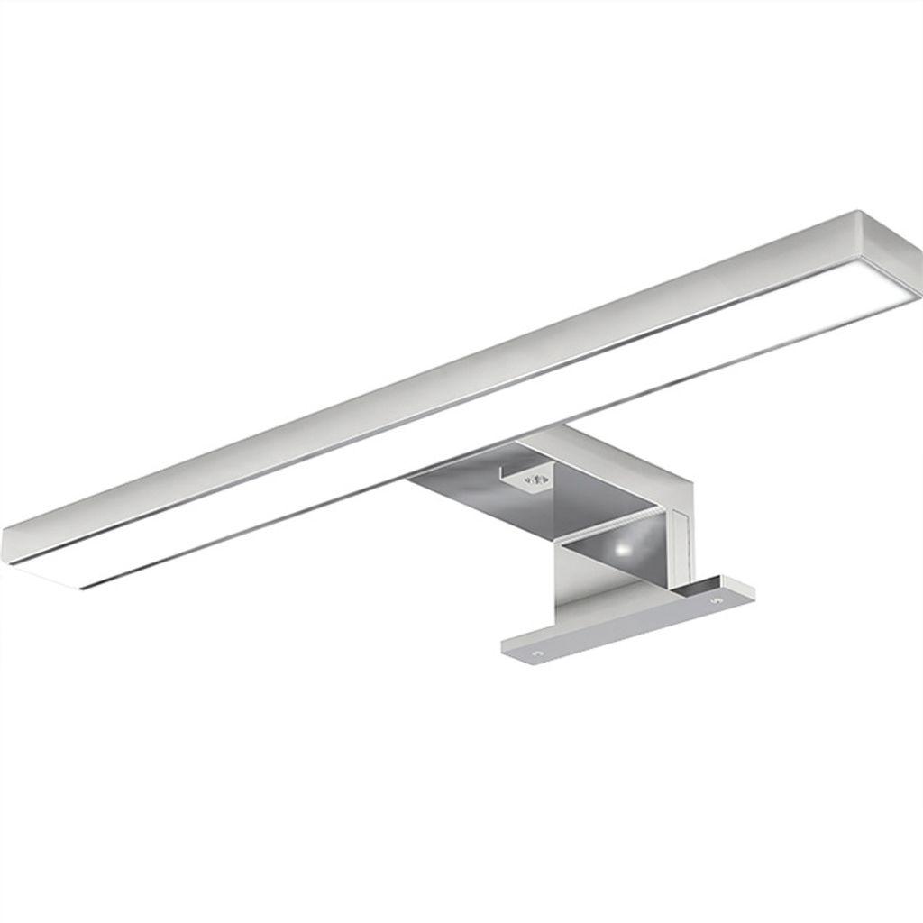 LED Spiegelleuchte , IP20 Wasserdichte   Kaufland.de