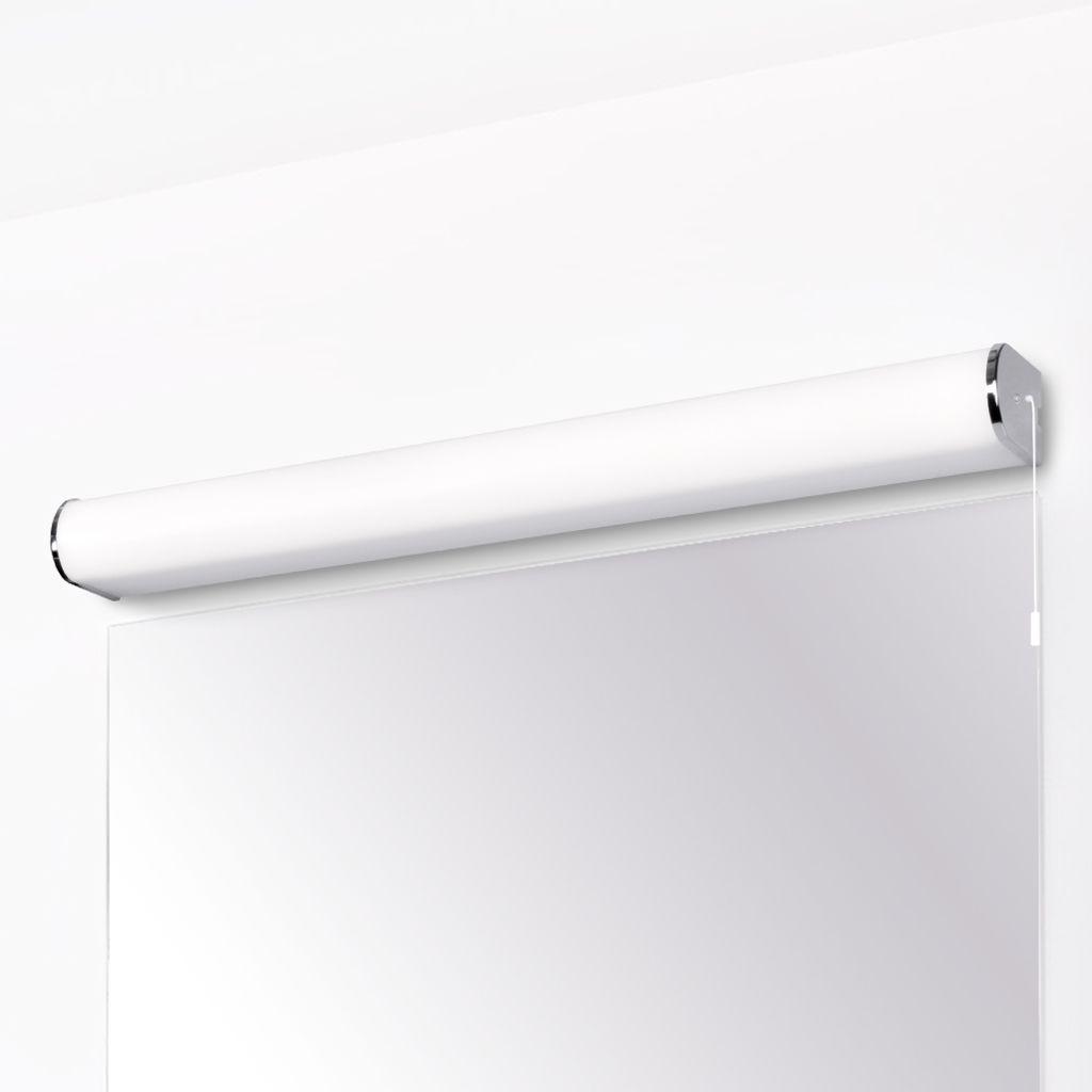 LED Badezimmer Wandleuchte Spiegelleuchte Bad   Kaufland.de