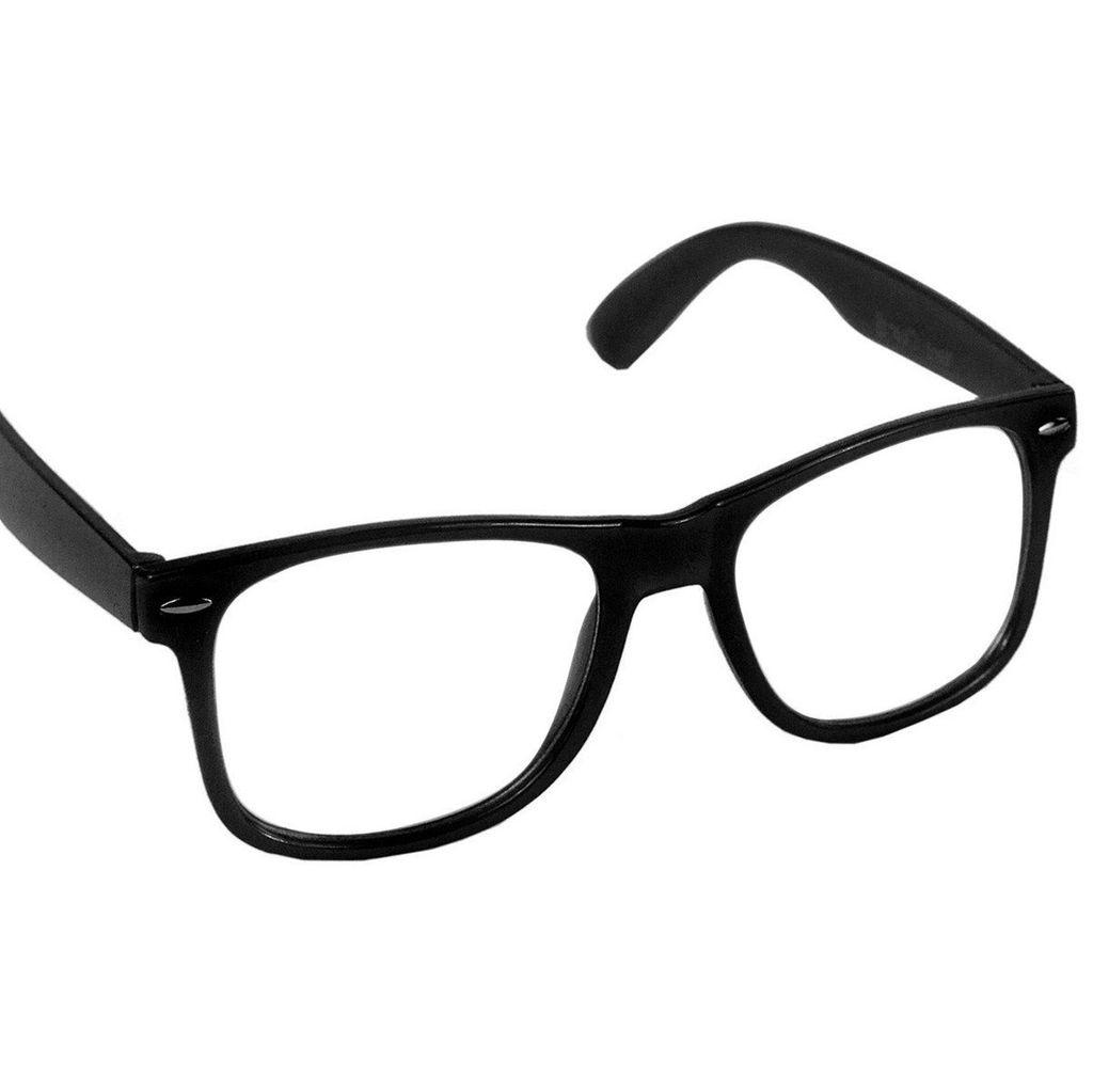 Brille männer nerd Top 9