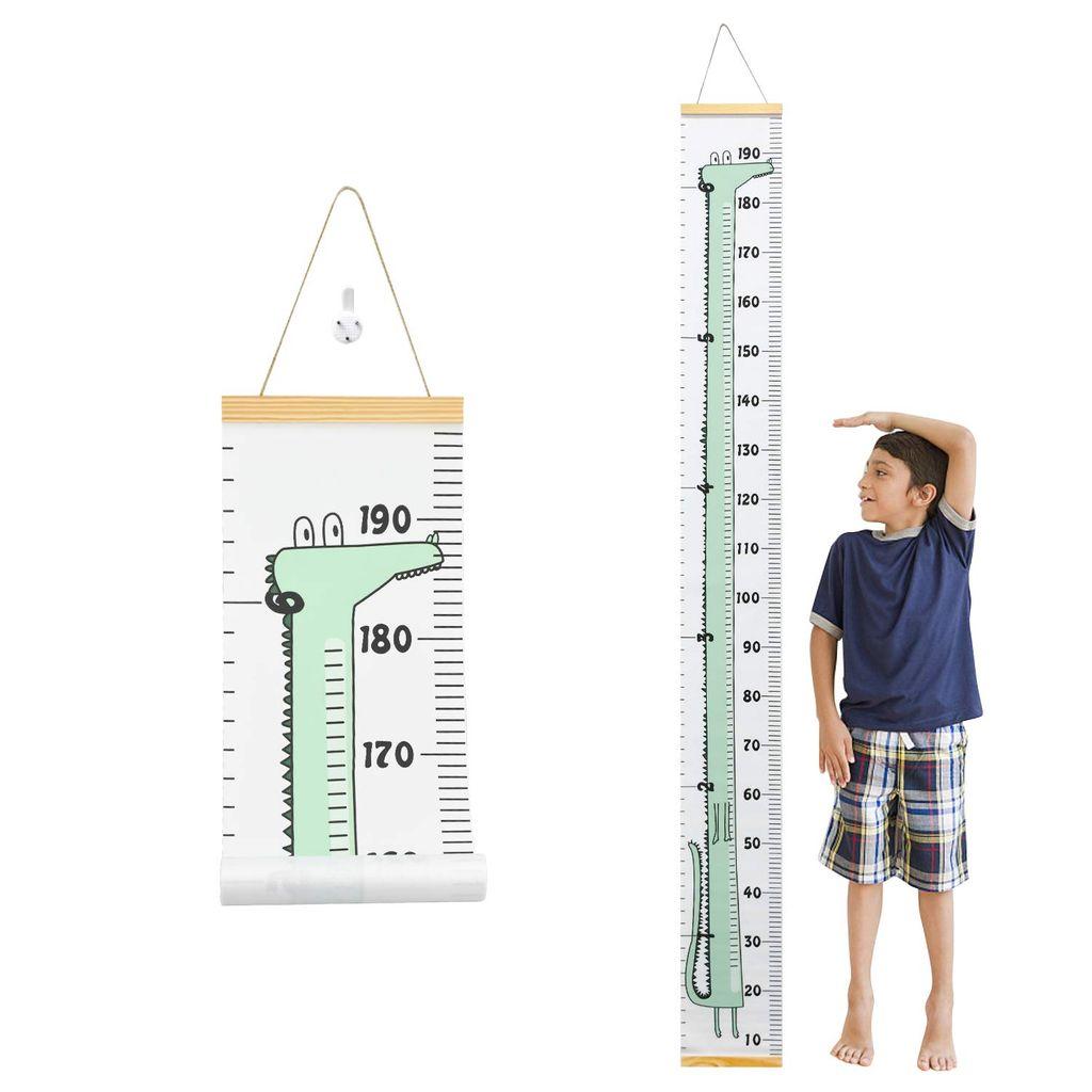 Jungen wachstumstabelle Gewichtstabelle Kinder: