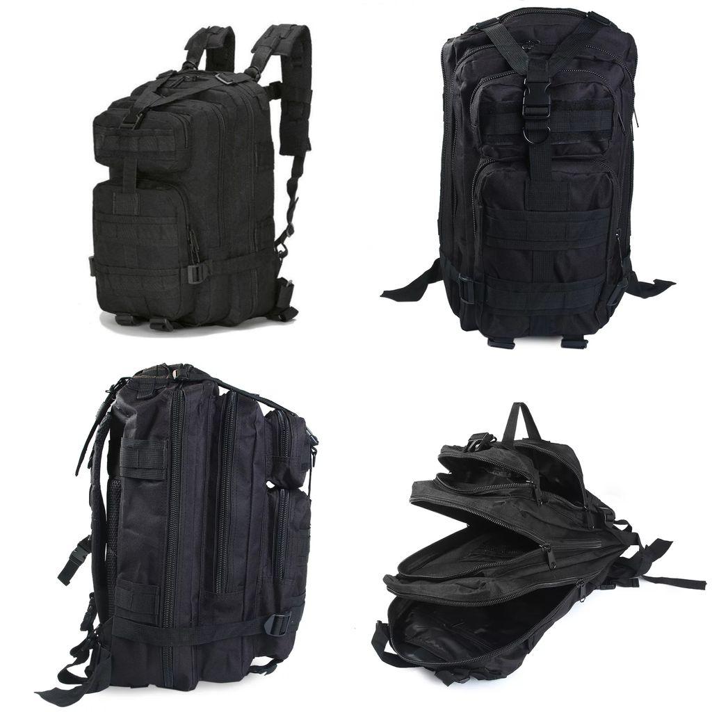 NFRRT Camp Crystal Lake Est Galaxy Casual Daypack Blue Unisex Backpack Shoulder Bag for School Travel