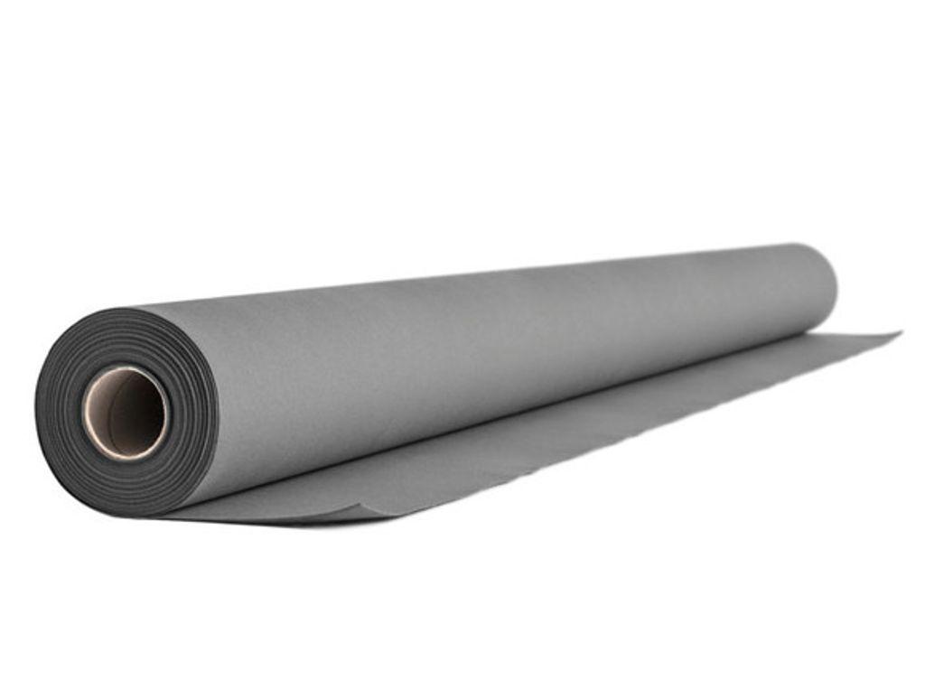 Gr/ün ca Kunststoff-Tischdecke 2,74 x 1,37 m mit Grasmuster