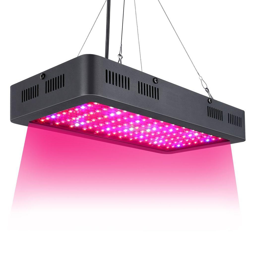 9W Doppel Chips LED Wachsen Licht Full   Kaufland.de