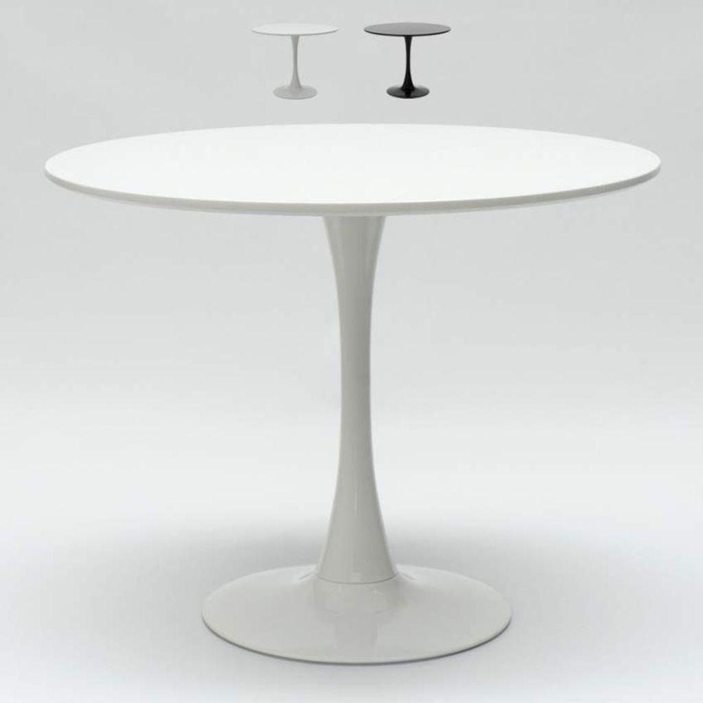 Rund Tisch 9cm Inneneinrichtung Kaffee   Kaufland.de