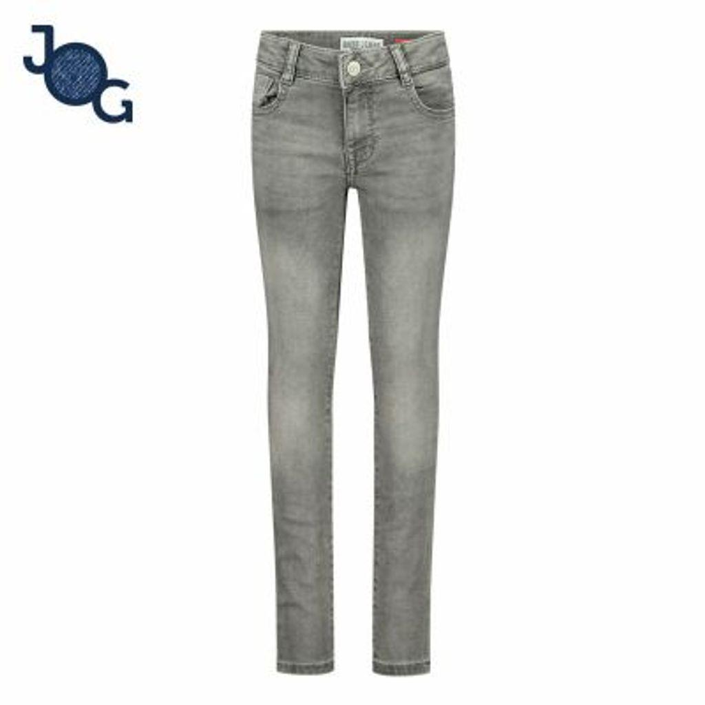 Cars Jeans Jungen Lange-Hosen