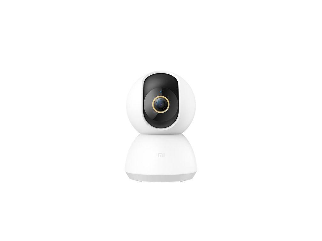 Xiaomi Mijia PTZ Kamera 2K 360 3MP AI Smart