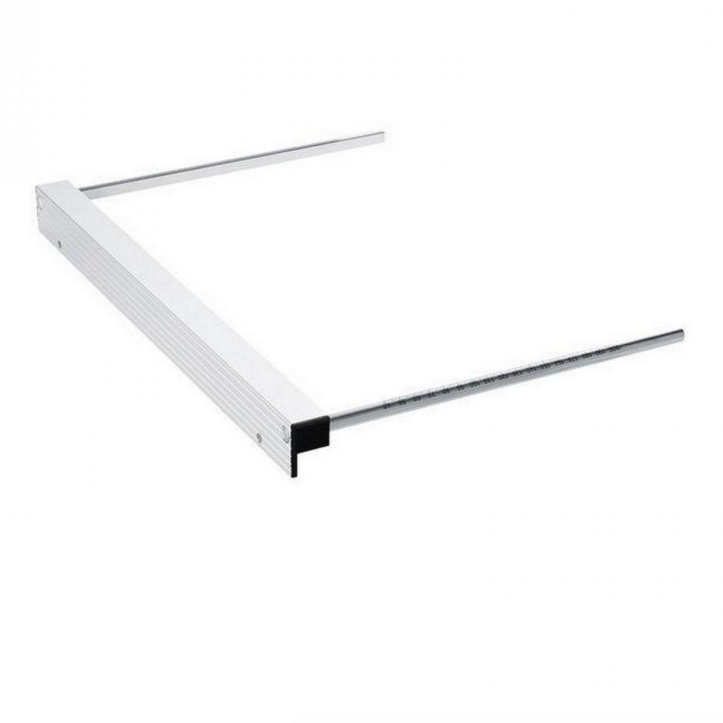 Mafell Zusatztisch für ERIKA 60 208437