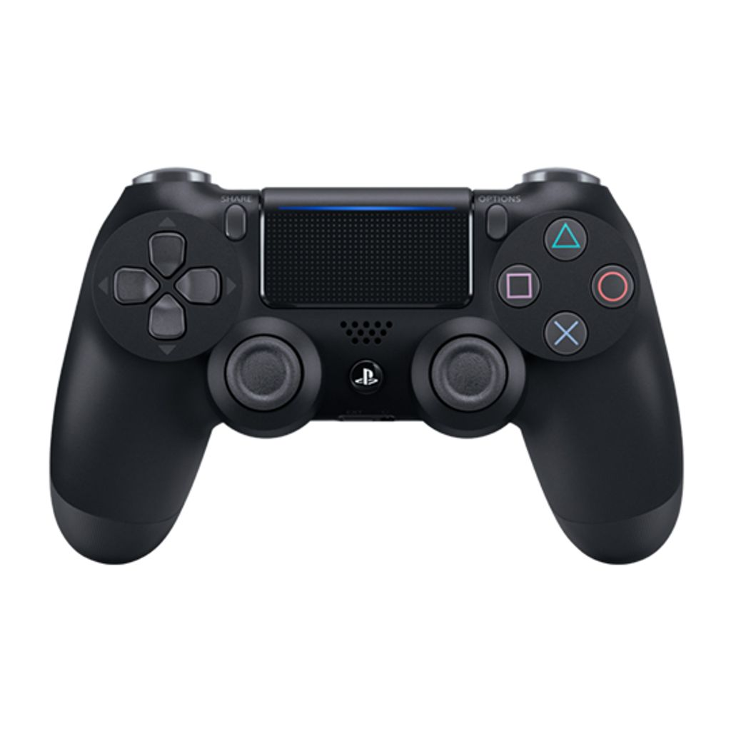 PS4 Dualshock Wireless Controller Controller