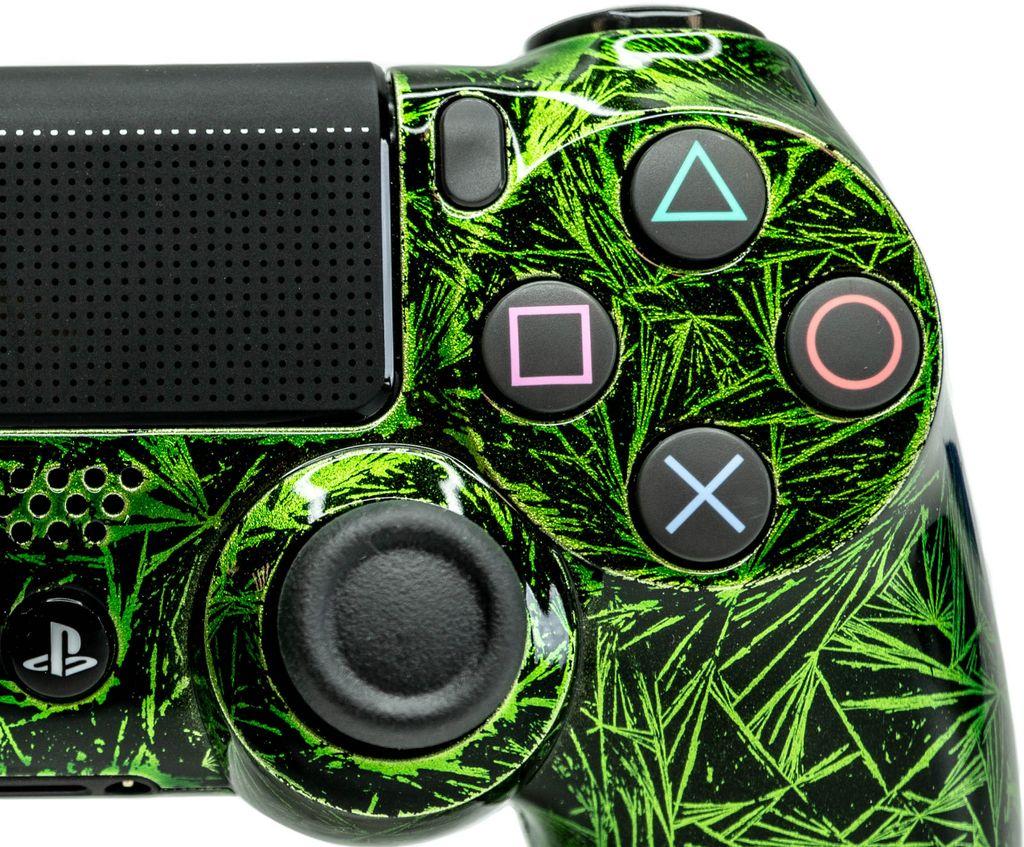 Ps4 Controller Original Sony Playstation Kaufland De