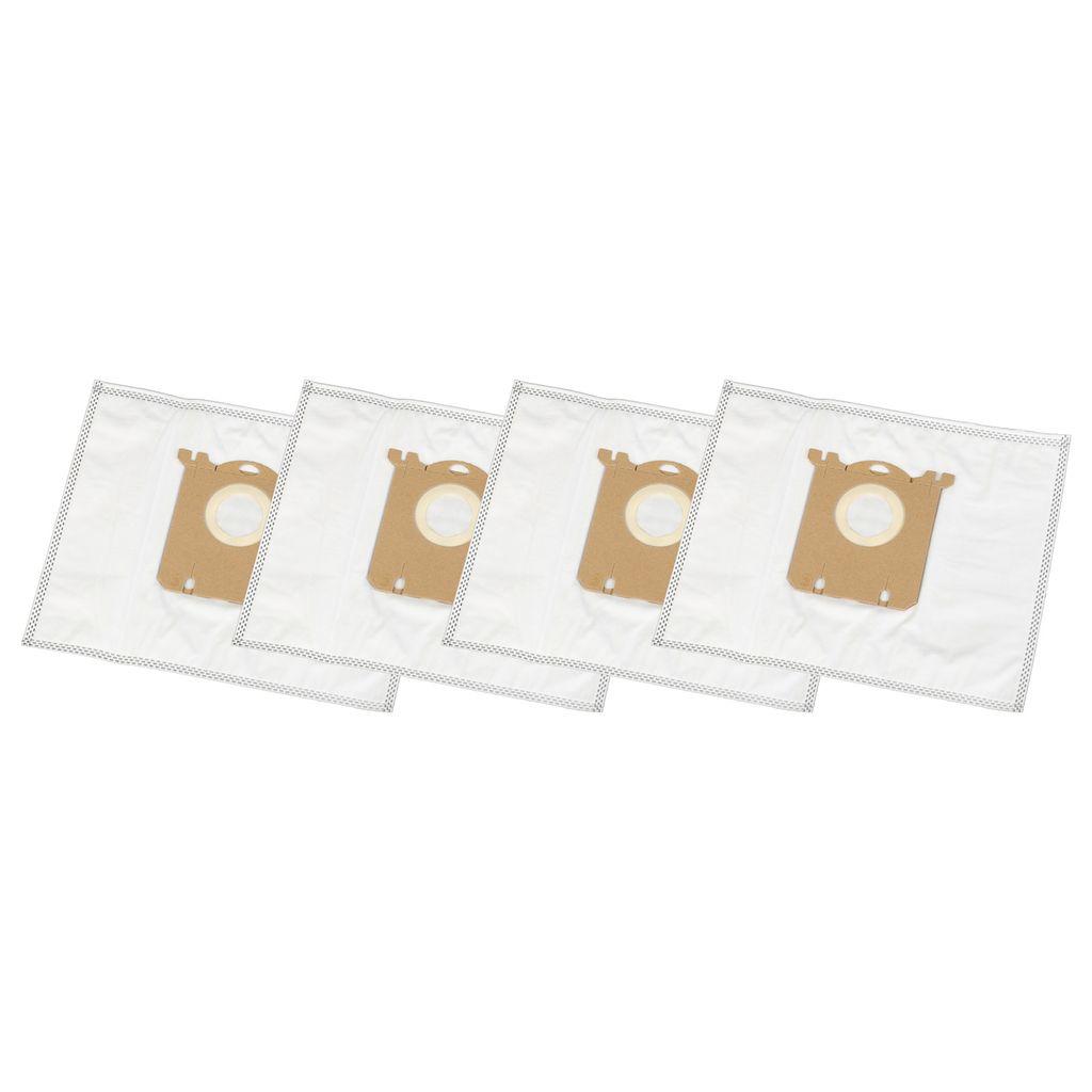 20 StaubsaugerbeutelStaubbeutel passend für Staubsauger AEG VX6-1-Öko