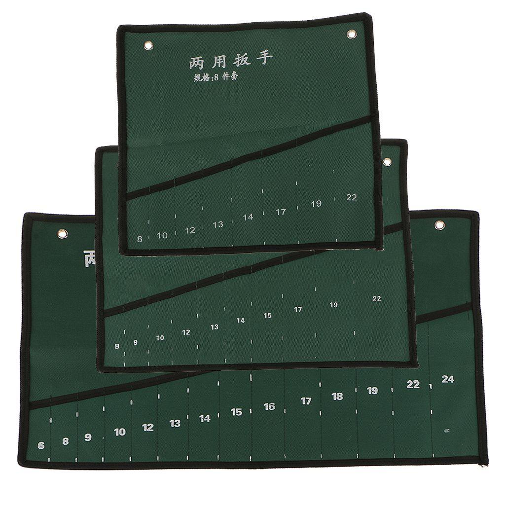 10er Pack /Ölablassschraubendichtungen dichten dicht ab und verhindern ein Auslaufen 14MM Aluminium /Ölablassschraubendichtung