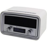 Soundmaster UR 190 Digitalradio