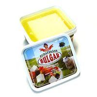 Bulgarischer Schafskäse in Salzlake BULGAR Salzlakenkäse 900g