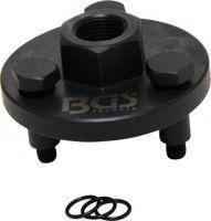 BGS technic Abzieher zur Motoreinstellung | für VAG