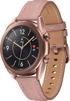 Samsung Galaxy Watch 3 Bronze 1GB Bluetooth