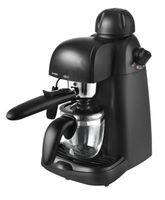 Espressomaschine Siebträger NEU mit Milchaufschäumer OVP*37443