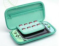 Tragetasche Schutzhülle Hülle für Animal Crossing Nintendo Switch Konsole