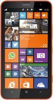 "Nokia 1320 Lumia, 15,24 cm (6""), 720 x 1280 Pixel, IPS, 1,7 GHz, Qualcomm Snapdragon, S4"