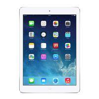 """Apple Air Wi-Fi 32GB iPad, Apple, A7, 32 GB, Flash, 246.4 mm (9.7 """"), 2048 x 1536 Pixel"""