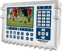 Megasat HD 5 Combo Messgerät