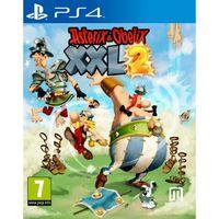 Activision Asterix & Obelix XXL 2, PS4, PlayStation 4, E10+ (Jeder über 10 Jahre)