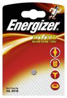 Energizer Uhrenknopfzelle 377 376 SR626SW 1er Blister