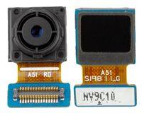 Frontkamera 32MP Selfiekamera Voderkamera Modul Einheit GH96-12987A für Samsung Galaxy A51 A515F