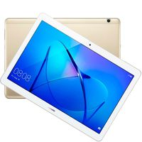 Huawei MediaPad T3 10 9.6 Zoll LTE/4G 16GB Gold Android Tablet 4800mAh 1280x800px
