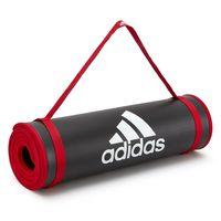 adidas Fitnessmatte Core Trainingsmatte 180x61 cm, ADMT-12235