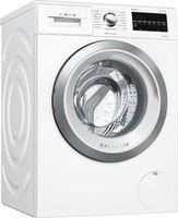 Bosch Serie 6 WAG28492 Waschmaschine Frontlader 8 kg 1400 U/min.