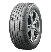 Bridgestone Alenza 001 RFT ( 245/45 R20 103W XL *, runflat ) Reifen