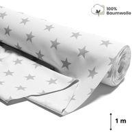 100/% Baumwolle DIY Baumwolltuch Set Gr/ün 50 Nasenb/ügel 2 m Gummiband king do way 10 St/ück Baumwollstoff Meterware Stoffpaket 50 x 60 cm Stoffe Stoffreste DIY Set