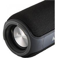 "Hama Mobiler Bluetooth®-Lautsprecher ""Soundcup-L"" Hama"