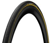 Continental außenreifen Ultra Sport III 28 x 1 Zoll (25-622) gelb