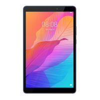 Huawei Matepad T8, 20,3 cm (8 Zoll), 1280 x 800 Pixel, 32 GB, 2 GB, Android 10, Blau