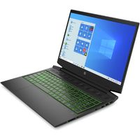 """HP Pavilion Gaming 16-a0644ng - 16,1"""" Notebook - Core i5 2,5 GHz 40,9 cm"""