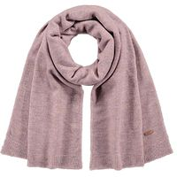 Barts Witzia Scarf orchid orchid ONESIZE