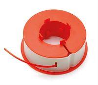 Ersatzfadenspule Bosch Pro-Tap-Spule für Bosch Rasentrimmer ART