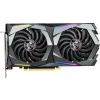 MSI GeForce GTX 1660 SUPER GAMING X - VGA - PCI-E x16 MSI